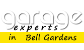Garage Door Repair Bell Gardens